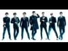 三代目 J Soul Brothers from EXILE TRIBE スペシャル