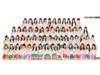 SKE48 スペシャル