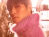 D-LITE (from BIGBANG) ミュージックビデオ&ライブ スペシャル
