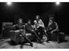 T-BOLAN ライブ&ミュージックビデオスペシャル