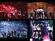 2017 Mnet Asian Music Awards~Hong Kong~
