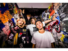 ONE OK ROCK スペシャル
