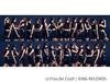 『第10回AKB48世界選抜総選挙』開催記念! AKB48 人気カラオケランキング