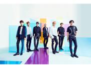 BTS (防弾少年団) スペシャル