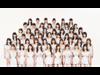 """ハロー!プロジェクト20周年記念!20年分の""""ハロコン""""セレクション"""