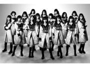 NMB48&山本彩 スペシャル
