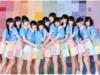 虹のコンキスタドール スペシャル