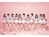 =LOVE スペシャル