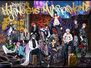 ヒプノシスマイク ライブ&ミュージックビデオスペシャル