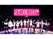 IZ*ONE CHU 字幕版