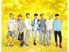 BTS スペシャル<ダンス編>