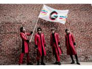 【永久保存版】GLAY ノンストップスペシャル