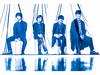 Official髭男dism スペシャル