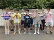 円神 SUMMER SPECIAL