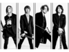 GLAY New Album発売記念特番〜故郷で歌う最高の歌声〜