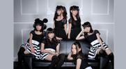 Tokyo Idol Update~DIANNA☆SWEET~