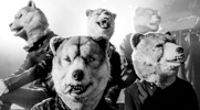 MAN WITH A MISSION スペシャル