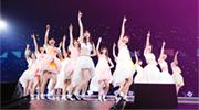 乃木坂46メンバーが選ぶライブ名曲セレクション