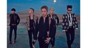 BIGBANG スペシャル