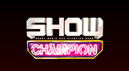 "K-POP SPECIAL ""SHOW CHAMPION"""