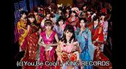 選抜総選挙開催記念!AKB48 MUSIC VIDEO SPECIAL