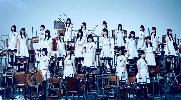 欅坂46 ミュージックビデオスペシャル