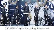 Mnetライブ ‐SHINeeスペシャル‐