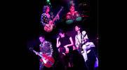 BUCK-TICK ライブ&ミュージックビデオスペシャル