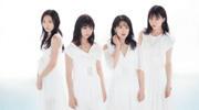 東京女子流 スペシャル