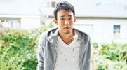 ファンキー加藤 ビデオヒストリー