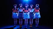 Tokyo Idol Update ~東京女子流~