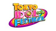 TOKYO IDOL FESTIVAL 2016 PICK UP!!