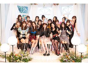 恋なんかNo thank you!  / NMB48