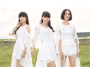 Relax In The City / Perfume