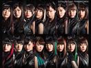 僕たちは戦わない /  AKB48