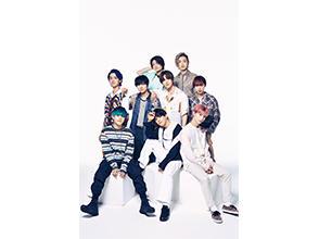 Peace Summer  / 円神